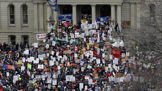 07-RightToWorkMichigan_620x350