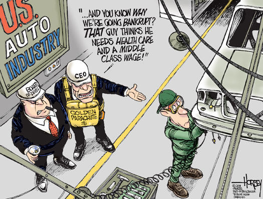 cartoon-auto-worker-gop