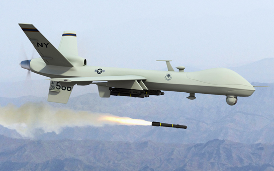 051112-predator-firing-missile