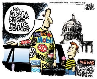 a-senator-not-a-nascar-driver1