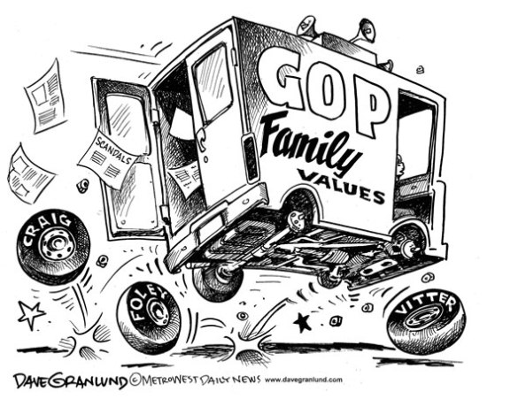 gop-family-values