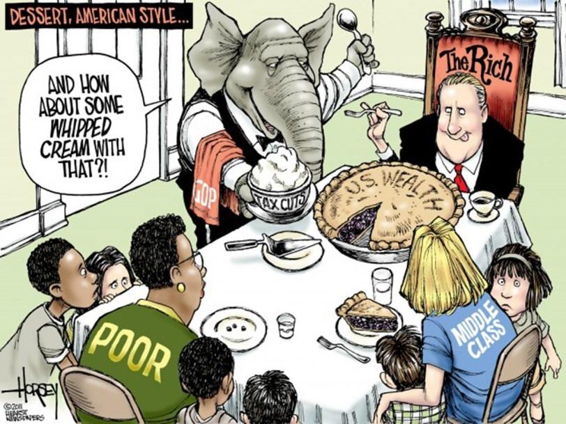 00-05-12-political-cartoon-slashing-spending-02