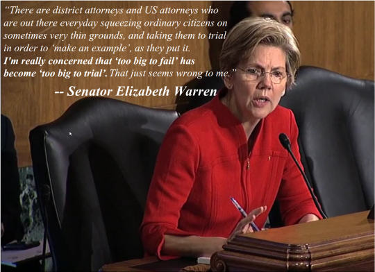 warren_hearing