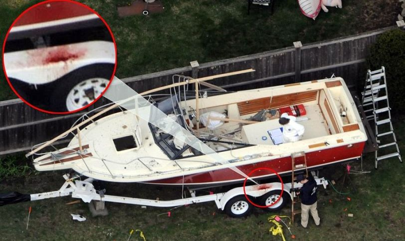 boston-bomber-boat-hiding-2 (1)