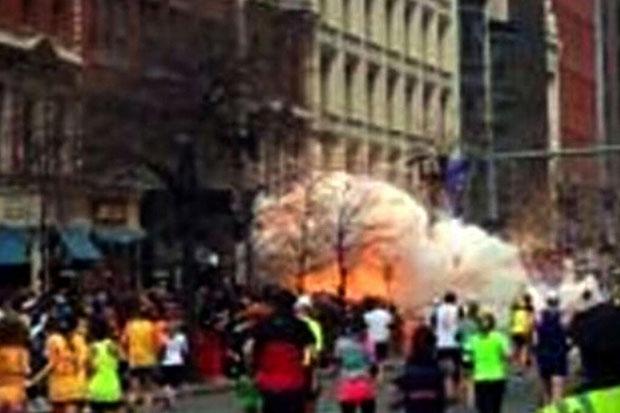 FE_DA_130415BostonExplosions