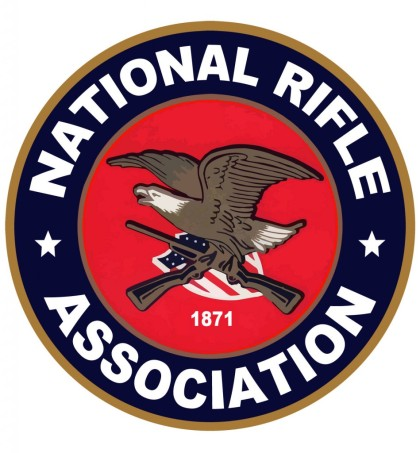 132nra-949x1024