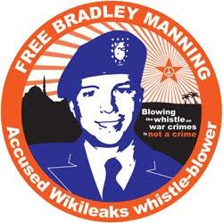 Save-Bradley-Manning