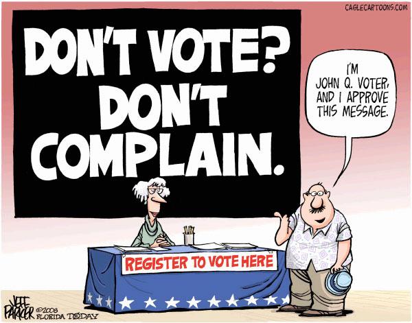 your-vote_002
