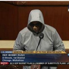 bobbyrush-hoodie-242
