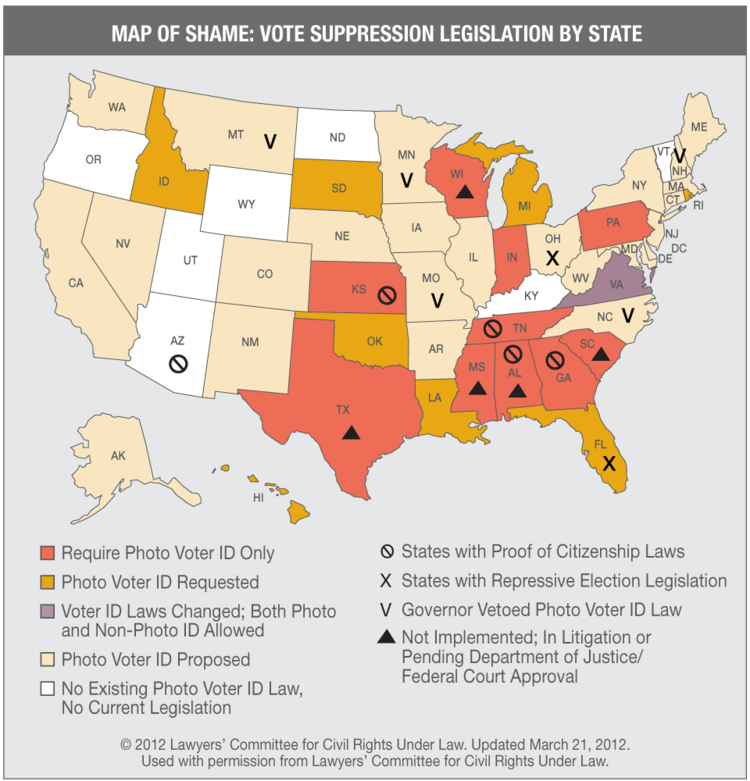 Map-of-Shame-Voting-Rights-4-11-12_issuebanner