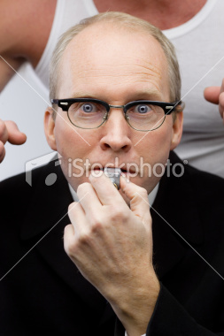 stock-photo-20099888-whistleblower-intimidation