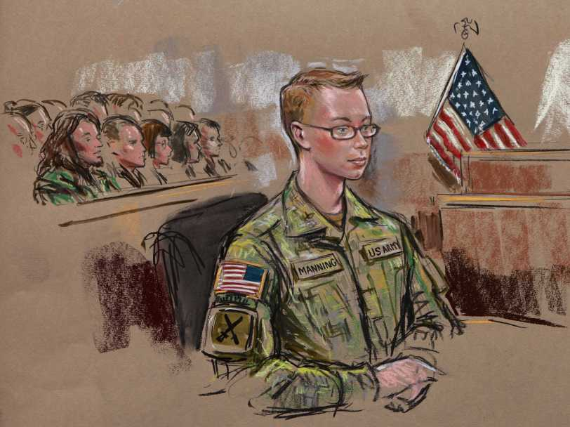 the-bradley-manning-verdict-will-be-revealed-tomorrow-heres-what-happened-during-the-trial