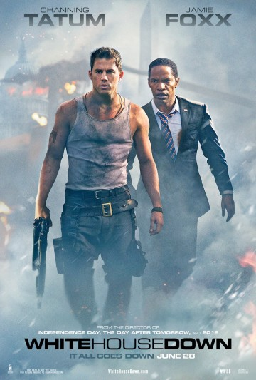 white-house-down-official-poster-banner-promo-poster-04maio2013