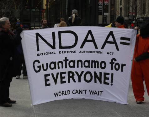 89661555-ndaa-national