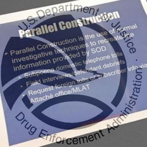 dea-parallel-construction-300x300