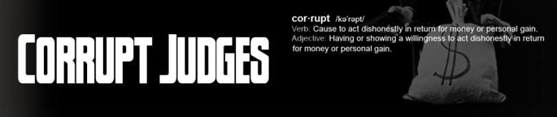 corrupt_judges_banner1