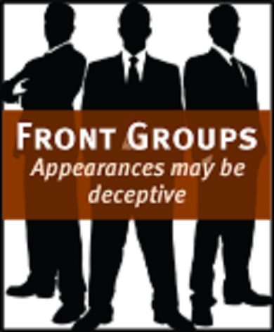 Front_groups_badge