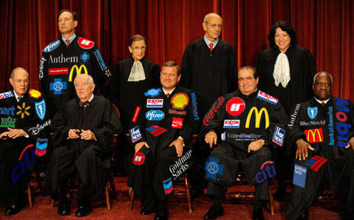 new-supreme-court-robes
