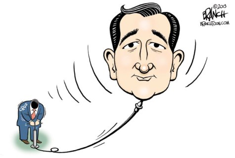 ted-cruz-inflated-ego-web-8-27-13