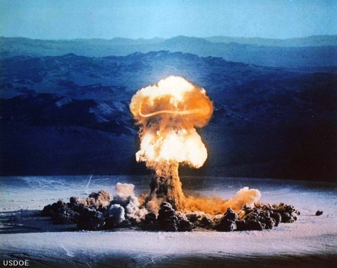atomic-explosion-4