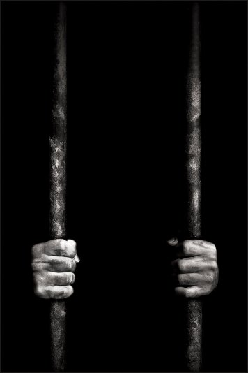 prison_by_cnv-d27lsxb