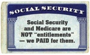 socsec-medicare-not-entitlements-300x183