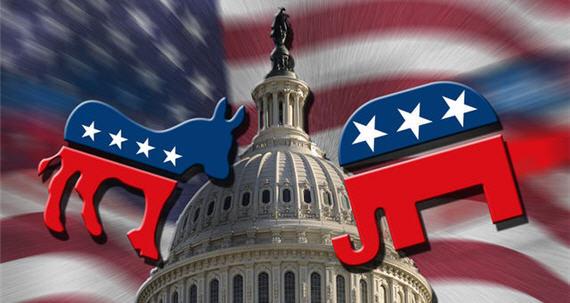 us-politics-republicans-democrats2