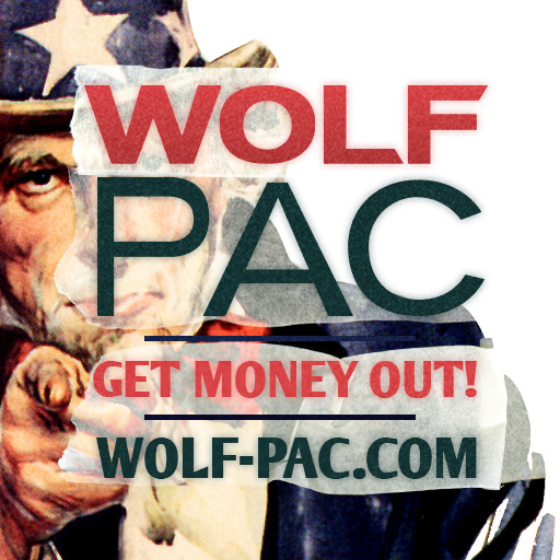Wolf-Pac-Social-Media-Icon1
