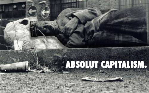 absolut-capitalism