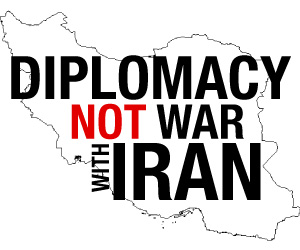 diplomacy-not-war