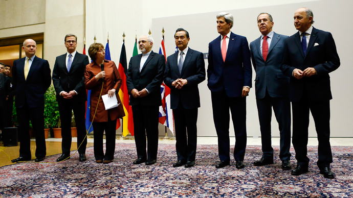 iran-historic-nuclear-deal.si