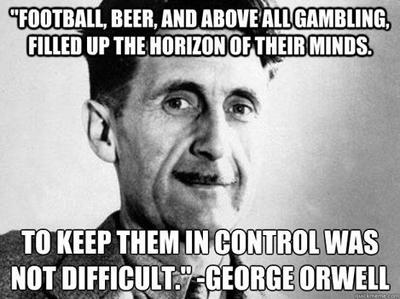 orwellfootball