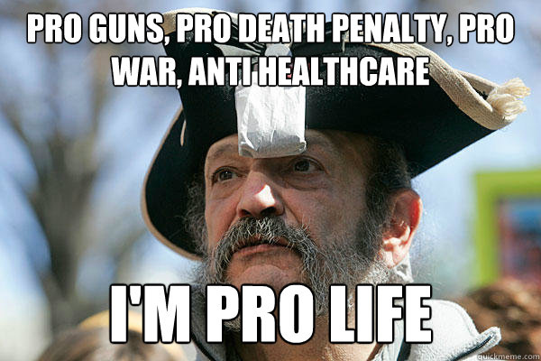 tea-party-ted-meme-pro-life
