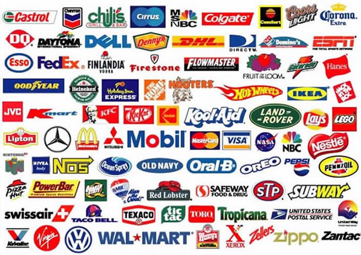 Free-corporate-logos-1