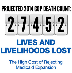 projected-death-count