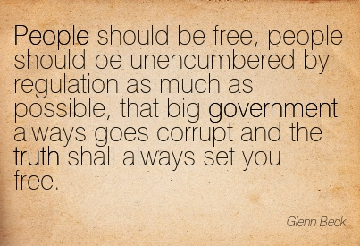 Quotation-Glenn-Beck-people-truth-government-Meetville-Quotes-86806