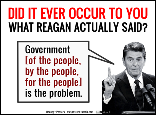 reagan_government_001