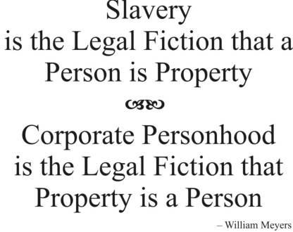 slavery1