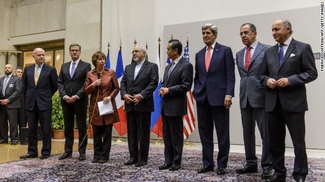 131123225830-iran-agreement-01-story-top