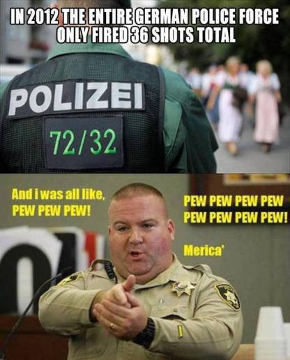 german-police-vs-american-police-56380