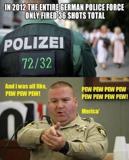 german-police-vs-american-police-56380