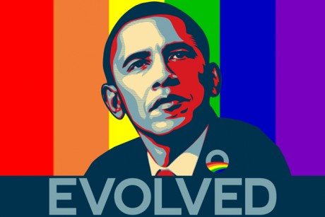 Obama-evolved-gay-rights-marriage-equality-Credit-Benjamin-Wheelock-Salon.com-Glenn-Greenwald