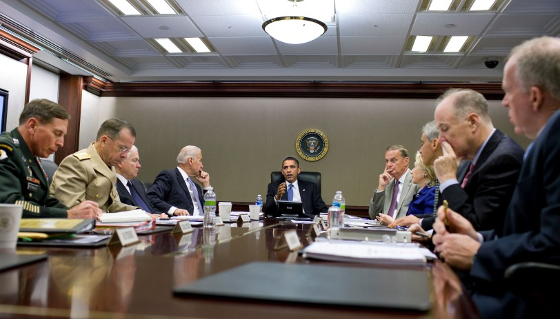 Obama+National-Security-Team1