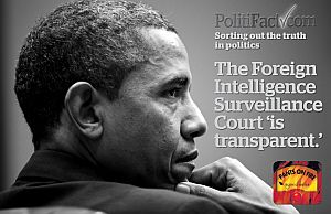 politifact-photos-pfaobamaFISA
