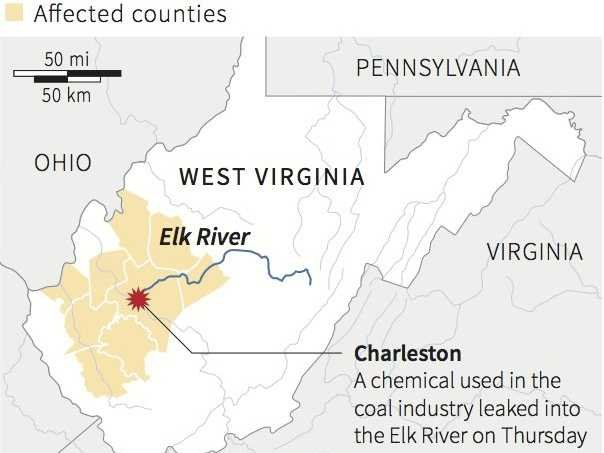 west-virginia-chemical-spill-chart