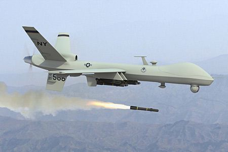 drone_firing