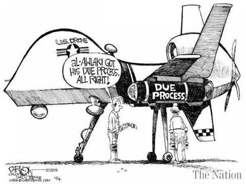hint-deterrence-drone-war-strategy-1324351622