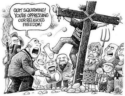 religious_freedom