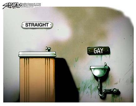 straight-vs-gay-js