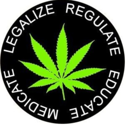 legalization of drugs in united states Marijuana and cannabis information from drugscom in the united states legalization of medical marijuana continues to be pursued at the state level.